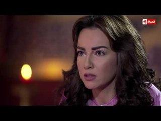 مسلسل أوراق التوت | الحلقة الخامسة والعشرون (25) كاملة - رمضان 2017 -  Blueberry Papers Eps 25