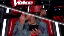 The Voice 2017 - Outtakes - Welcome to Hell, Brother (Digital Exclusive)-AWR1mq_EV8o