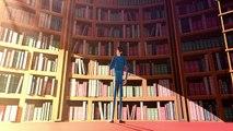 POLITIQUE-MENT CORRECT (Court métrage Animation 3D - Bellecour Ecole)-b1Vm6YqE48Y