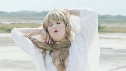Alice Caymmi - Inocente