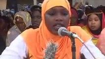 Mali islam - cherif Ousmane makoroba haidara