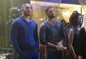 """Empire """"Bloody Noses and Crack'd Crowns"""" (s04e17) Watch Online"""