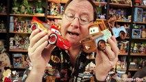 LES SECRETS DE CARS   TOY STORY, EASTER EGG JOHN LASSETER ET PIXAR !-ri25oCkEnAY