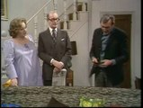 Sykes - Out takes/Bloopers Eric Sykes Hattie Jacques
