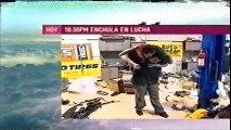 Comerciales MTV Latinoamerica. 29 de Noviembre 2007