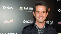 Simon Kinberg Works On Making Next X-Men Film 'Dark Phoenix' Better than 'Apocalypse'