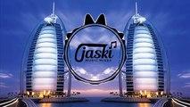 Arab Trap Music 2016 - Best Arabic Music (Mix by Jaski)