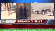 Exclusive Footage of KPK Police Operation at Peshawar Agriculture University-JLOsQuZWxnM