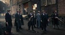 "[BBC ] Peaky Blinders S4E4 (Watch Online) ""Dangerous"" Online FREE"