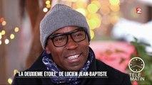 Cinéma - « La deuxième étoile» de Lucien Jean-Baptiste