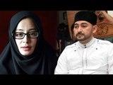 Agenda Sidang Pembacaan Replik, Ustadz Al Habsy Tetap Tak Ingin Bercerai