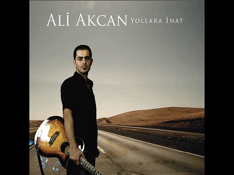 Ali Akcan - Hasan Ağa