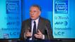 """Bayrou va dévoiler des propositions pour un """"projet social"""" du quinquennat Macron"""