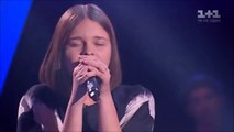 Truely Amazing! This Girl Made The Judge Tear ! Incredibly Heart Moving Song. Bravo! Jamala 1944