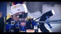Biathlon - Coupe du Monde Etape 2 à Hochfilzen : Biathlon Coupe du Monde Bande annonce