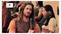 Josue y la tierra prometida Capitulo 37 Idioma Español HD by TV Series Y Mas - Dailymotion