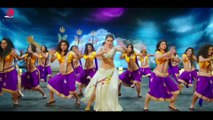 Punjabi Songs 2017 - Maaf 4K (Full Song) (Dolby Atmos) Zorawar - Raj