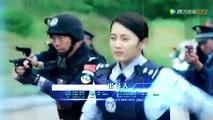 警察锅哥第2季 07