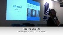 #EIG Frédéric Bardolle - Entrepreneur d'intérêt général à la Cour des Comptes