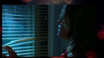 A Haunting S04E10 Stalked By Evil | A Haunting Season 4 Episode 10 Stalked By Evil