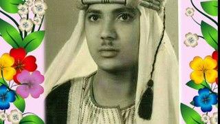 Amazing Qirat By Qari Abdul Basit Sure Balad