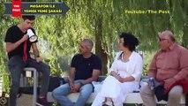 Türkiyede Yapılmış En İyi Şakalar 2