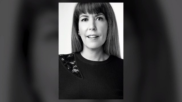 """Patty Jenkins on Picking Right Projects """"You Don't Want to End Up in a Bad Marriage"""" 