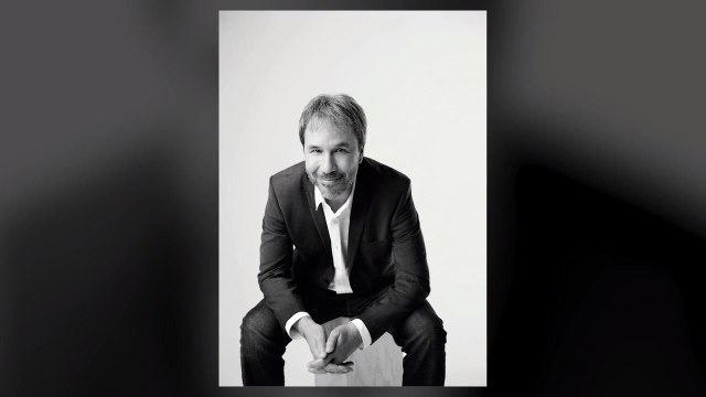 "Denis Villeneuve Made 'Blade Runner 2049' ""By Pure Love of Cinema"" | Director Roundtable"