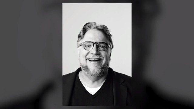 """Guillermo del Toro Talks """"Seeing the Divine in 'The Other' as Opposed to the Fear and the Hatred"""" 