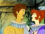 BBC Capolavori di animazione Russa 1992 - Shakespeare's Sogno di una notte di mezza estate