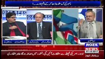 Roze Special – 7th December 2017