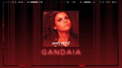 Anny Petti - Gandaia