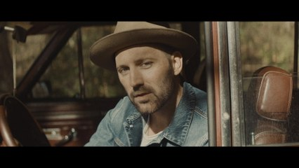 Mat Kearney - Better Than I Used To Be