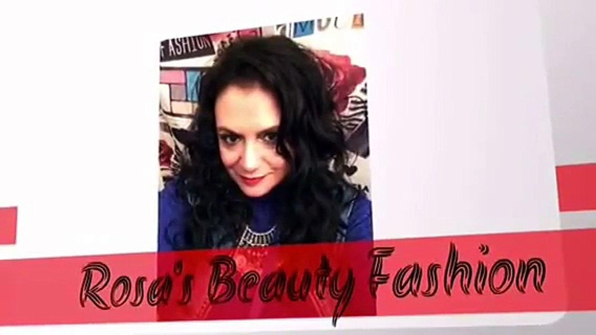 Instagram Cut Off On Me  Fashion FridayRosa's Beauty Fashion