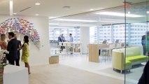 CBRE Workplace360: Miami | CBRE