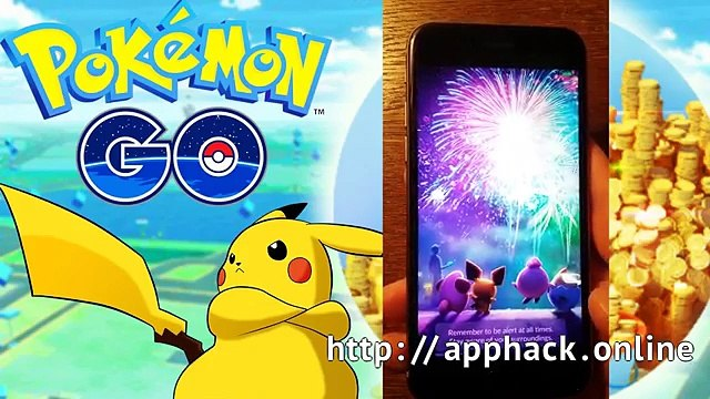 Pokemon go unable to authenticate pokemon go servers down again   Hot Games