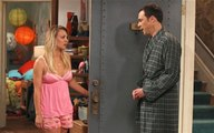 ''Full-HD'' The Big-Bang Theory Season 11 Episode 11 ((11x11)) Ep11 : The Celebration Reverberation - Stream Online