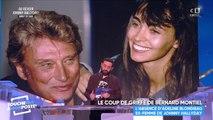 Bernard Montiel agacé du silence des médias sur Adeline Blondieau