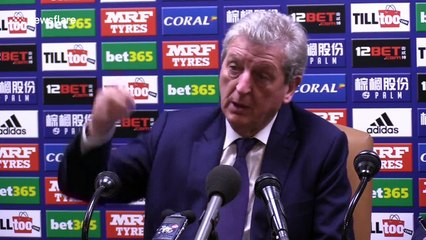 Hodgson reflects on 'nightmare' journey to WBA