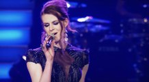 """Jade Pearl Baker: """"Only Love Can Hurt Like This"""" Sing Off 