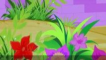 Humpty Dumpty English Cartoon Rhymes For Kids _ Humpty Dumpty New HD Version Rhymes For Babies