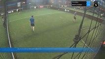 But de Clement contre son camp (1-0) - FULL BALL Vs KHEYS D'ORSAY - 07/12/17 20:00