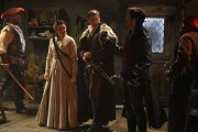 [[OUaT - 2017]] Once Upon a Time Season 7 Episode 9 ~ Watch Online