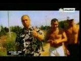 Rap-Manouche-Syntax & Dj Godzy-Gens Du Voyage-Gitan93.fr