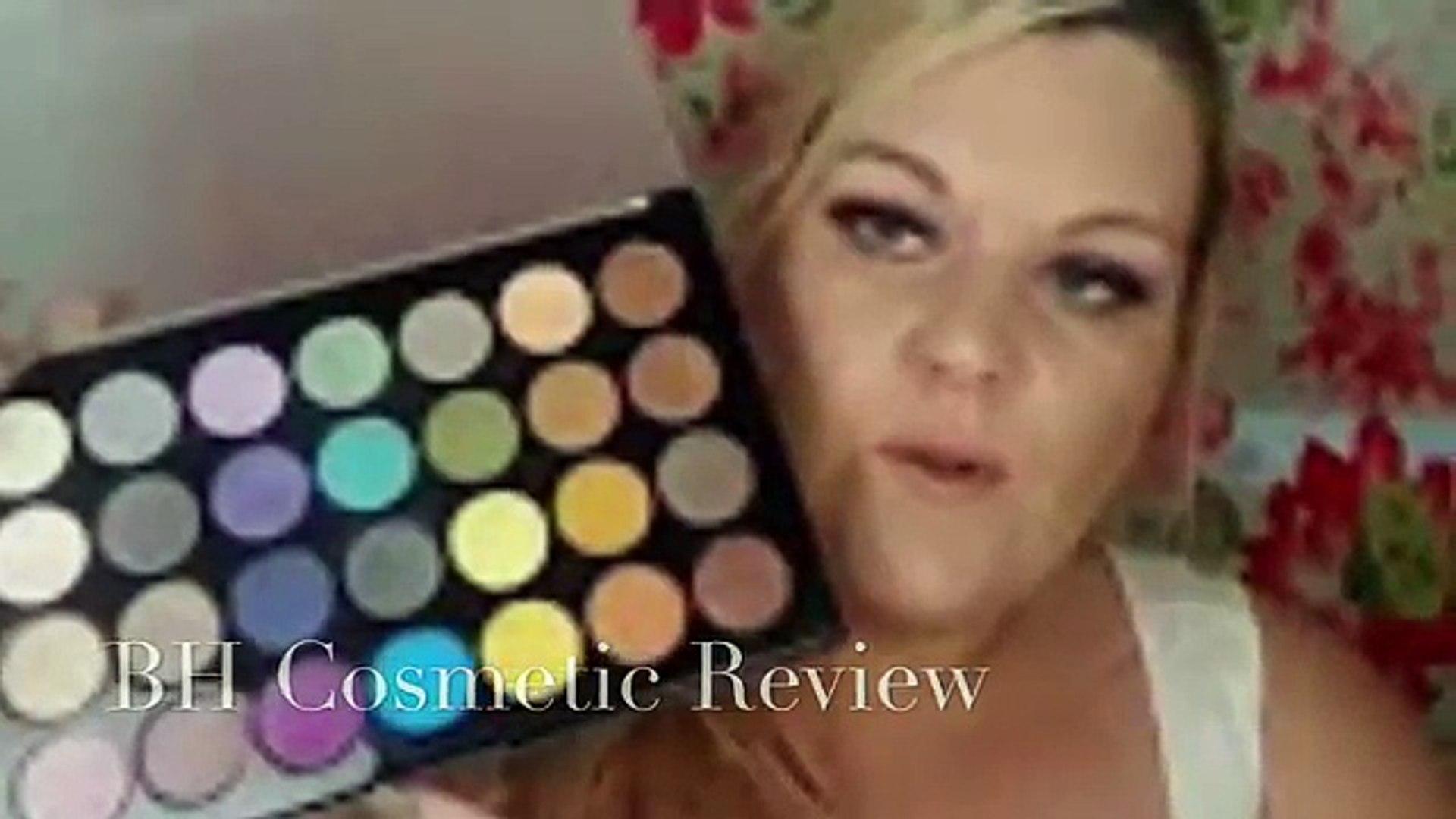 Shout-Out SaturdayRosa's Beauty Fashion