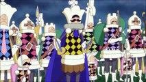 One Piece 810 – Luffy Meets Big Mom Pirates-hJPGItWif_0