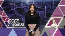 [Pops in Seoul] K-POP TOP10 _ 120817