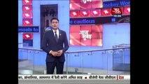BJP Slams Rahul Gandhi For Opposing Construction Of Ayodhya Ram Mandir-qSVw8ivTEZg