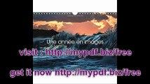 Une Annee En Images Une Annee, 12 Voyages, 12 Images (Calvendo Nature) (French Edition)