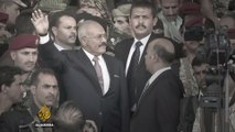 Yemen: The North-South Divide - Al Jazeera World